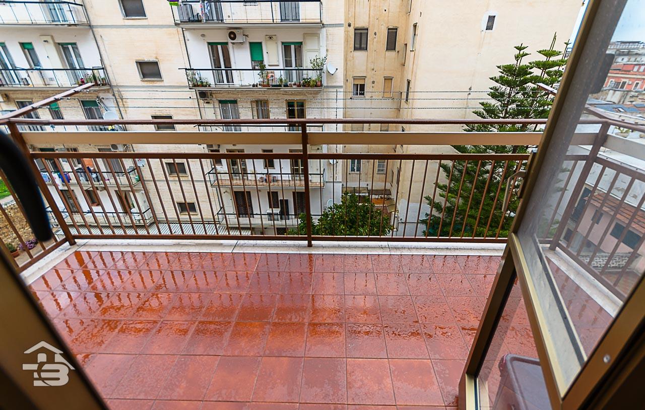 Foto 5 - Appartamento in Vendita a Manfredonia - Via Tribuna