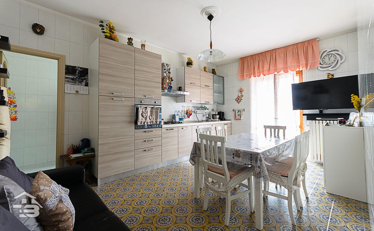 Foto 6 - Appartamento in Vendita a Manfredonia - Via Tribuna