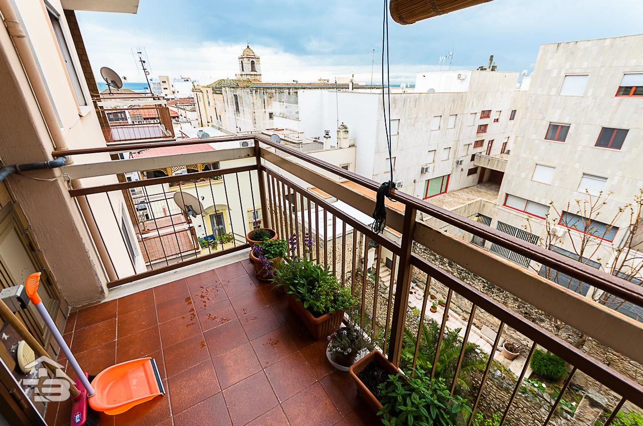 Foto 7 - Appartamento in Vendita a Manfredonia - Via Tribuna