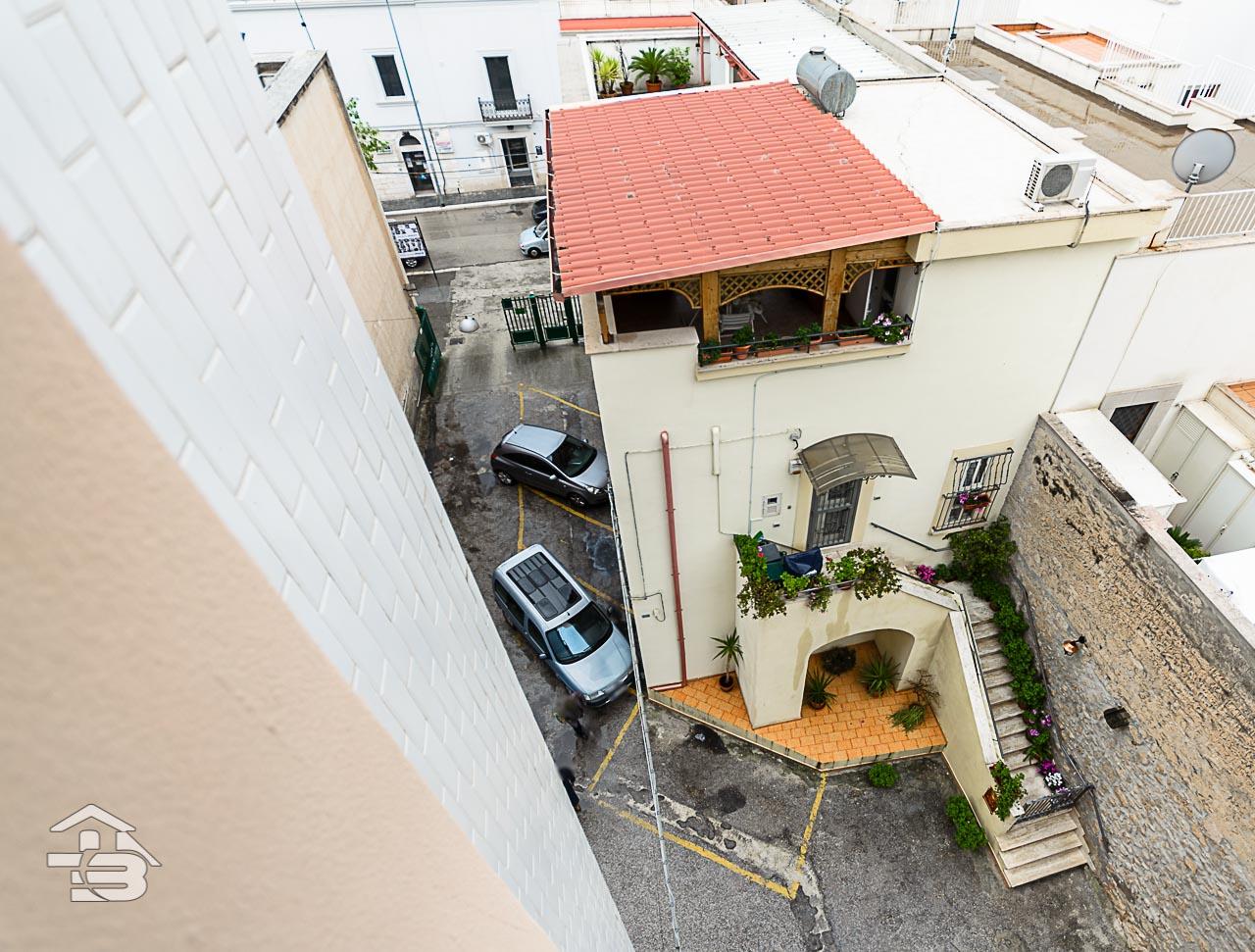 Foto 8 - Appartamento in Vendita a Manfredonia - Via Tribuna