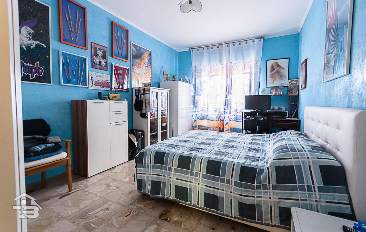 Foto 9 - Appartamento in Vendita a Manfredonia - Via Tribuna