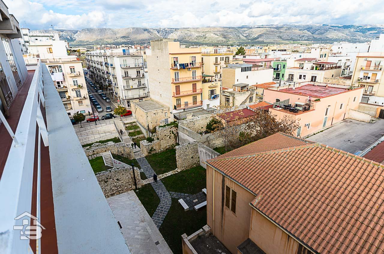 Foto 9 - Attico in Vendita a Manfredonia - Via delle Cisterne