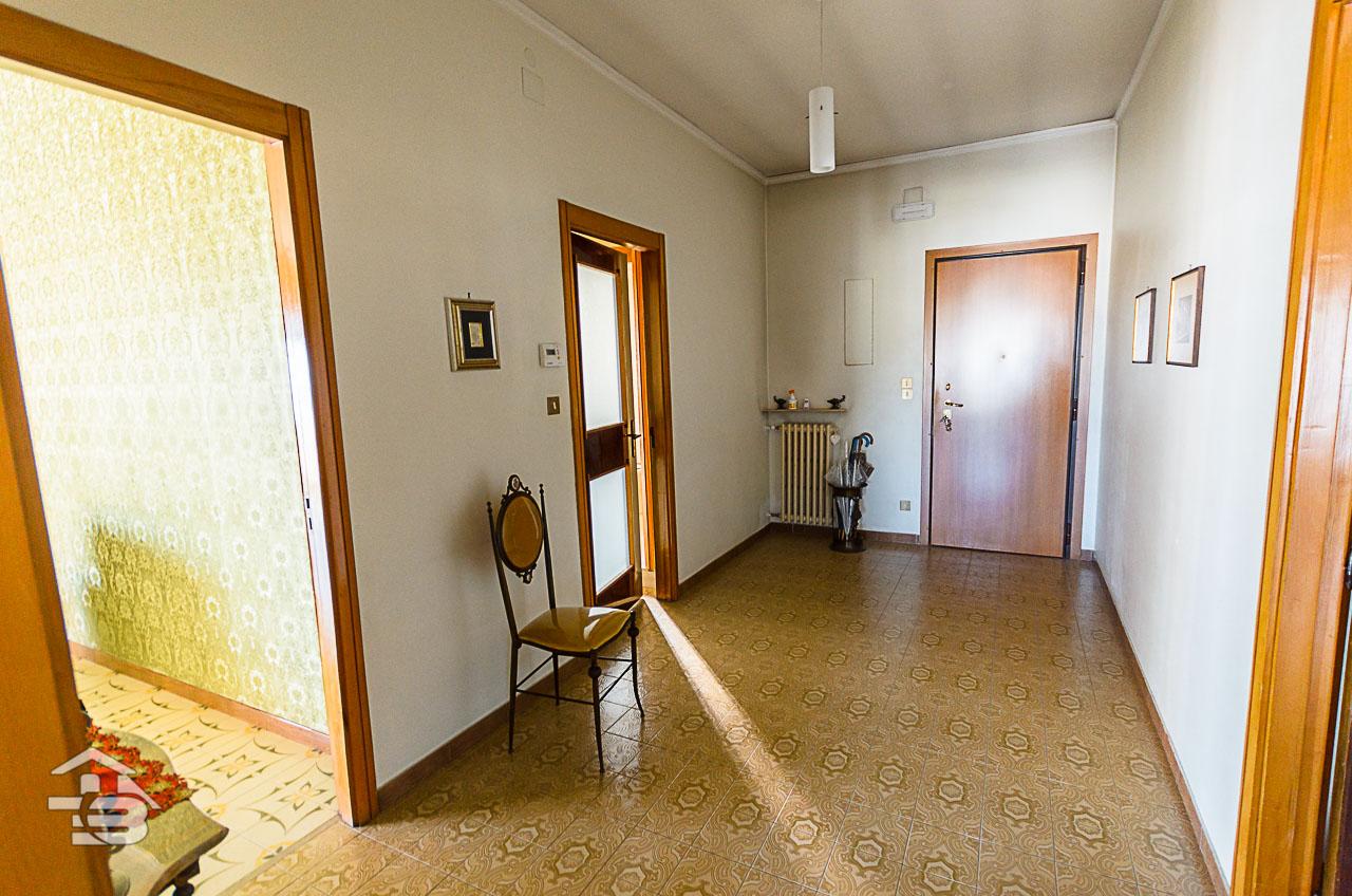 Foto 11 - Attico in Vendita a Manfredonia - Via delle Cisterne