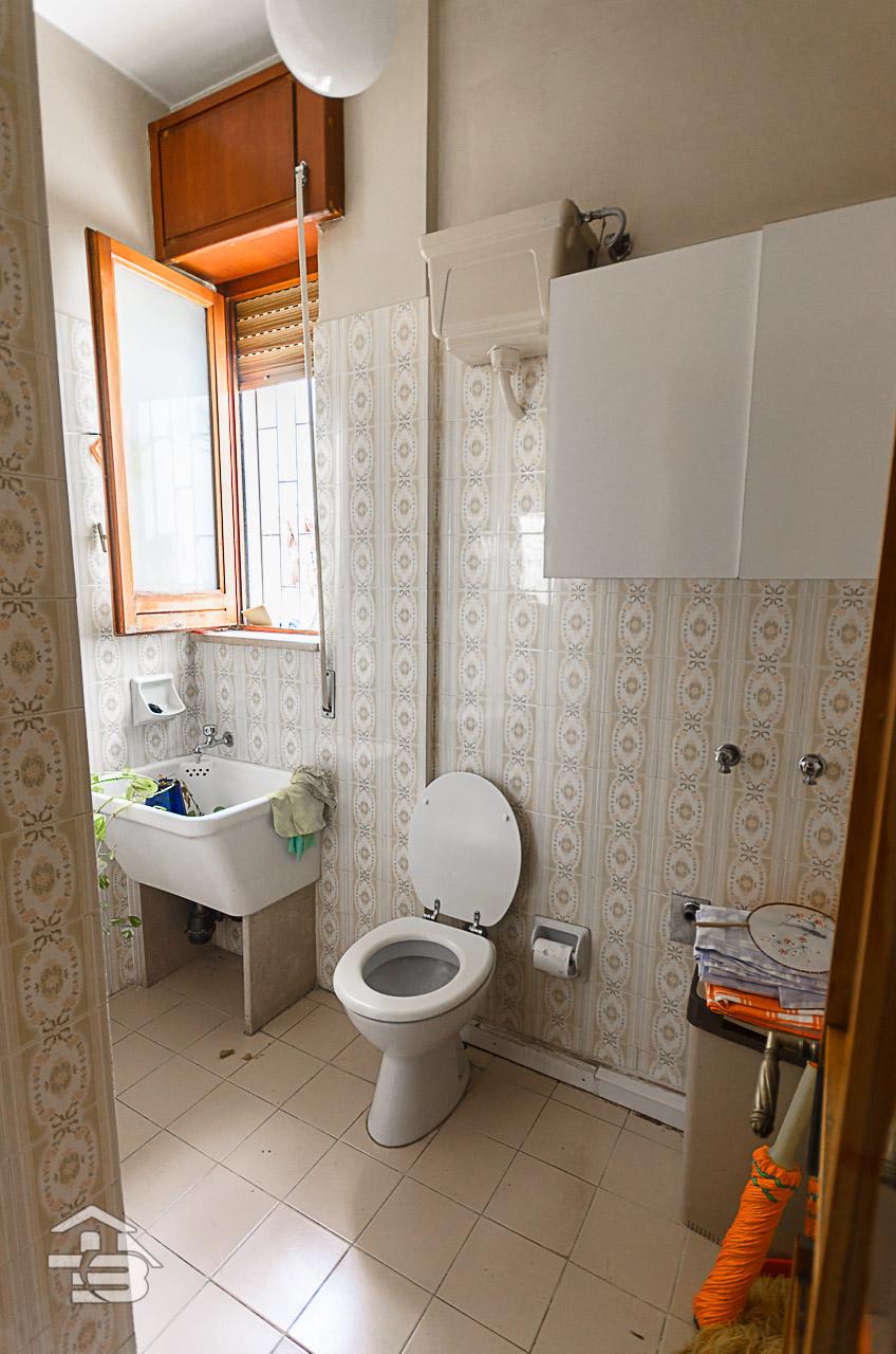 Foto 18 - Attico in Vendita a Manfredonia - Via delle Cisterne
