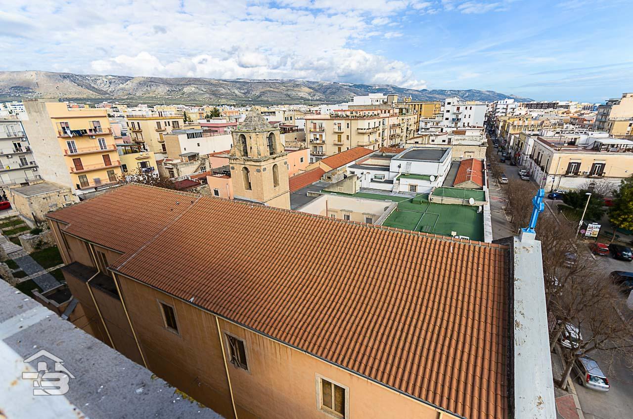 Foto 8 - Attico in Vendita a Manfredonia - Via delle Cisterne