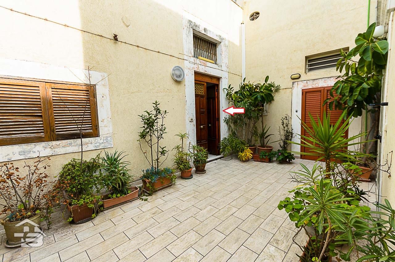 Foto 2 - Appartamento in Vendita a Manfredonia - Corso Manfredi