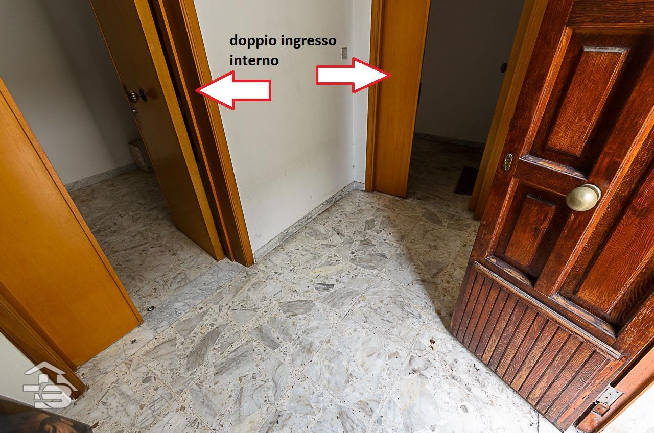 Foto 3 - Appartamento in Vendita a Manfredonia - Corso Manfredi
