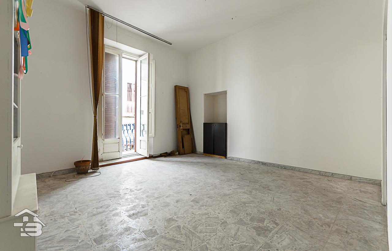 Foto 4 - Appartamento in Vendita a Manfredonia - Corso Manfredi
