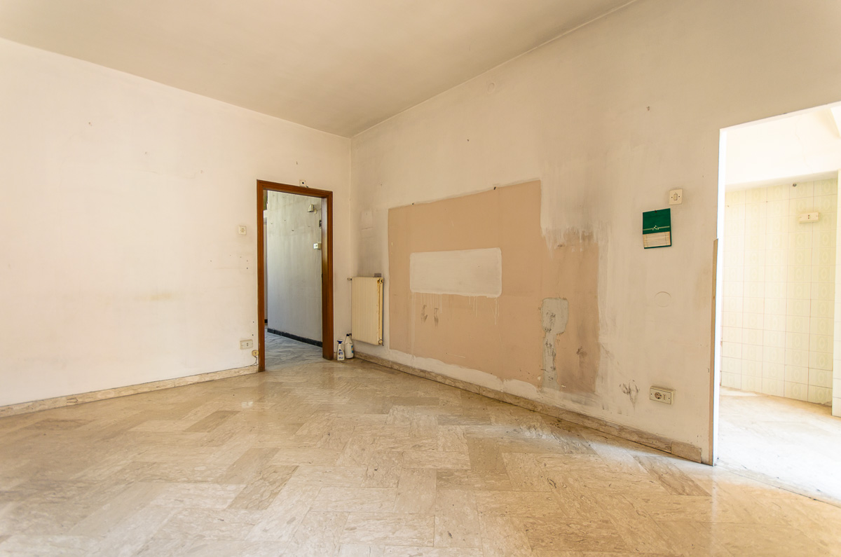 Foto 9 - Appartamento in Vendita a Manfredonia - Via dei Celestini