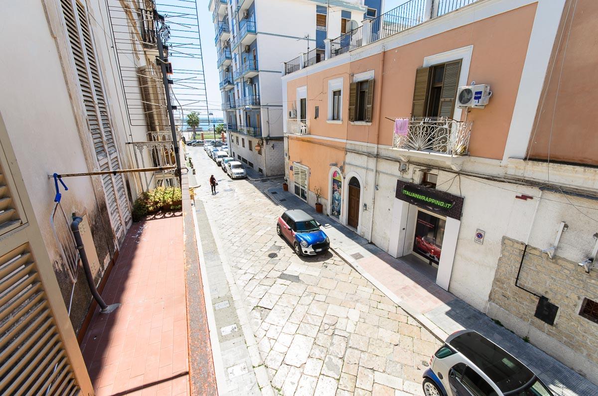 Foto 10 - Appartamento in Vendita a Manfredonia - Via dei Celestini