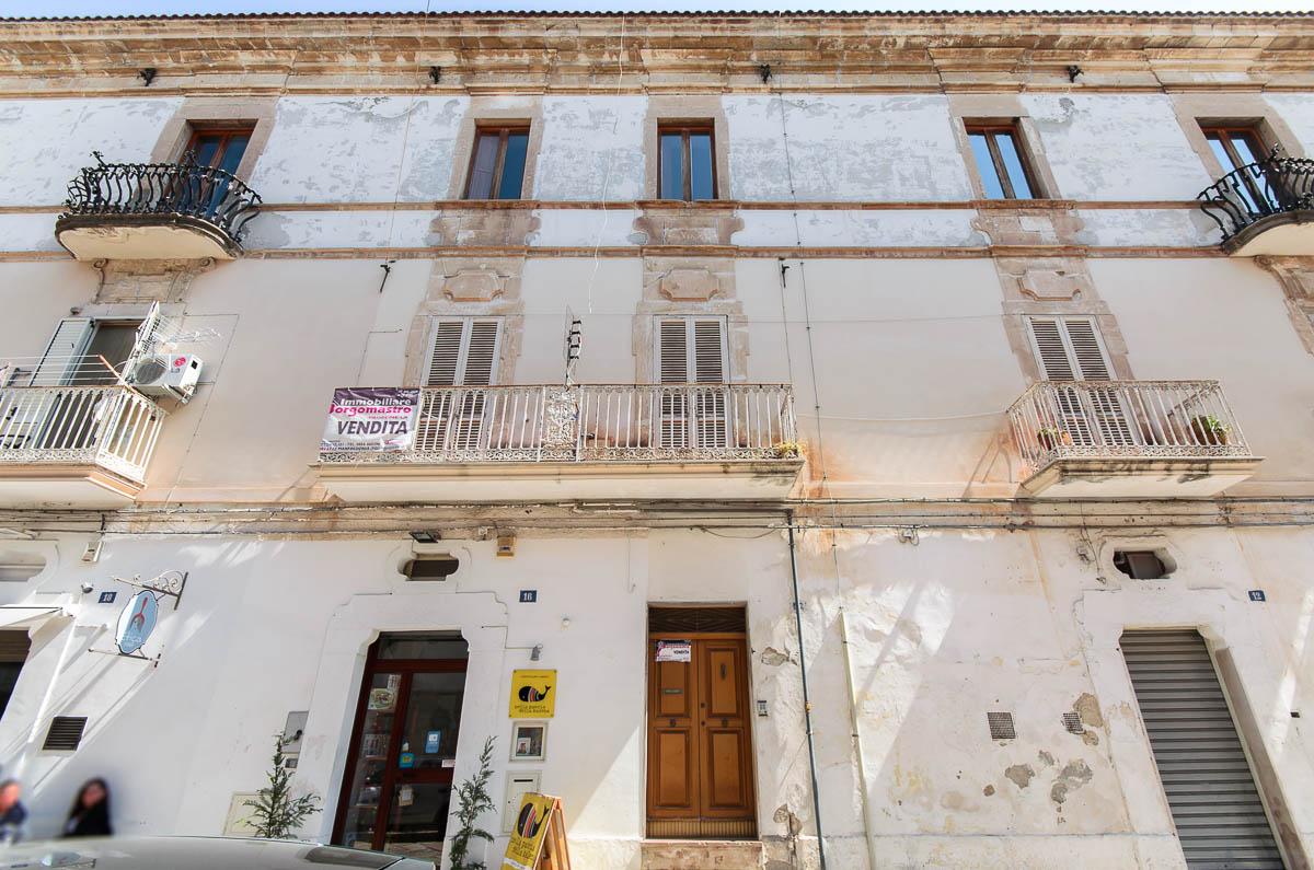 Foto 15 - Appartamento in Vendita a Manfredonia - Via dei Celestini