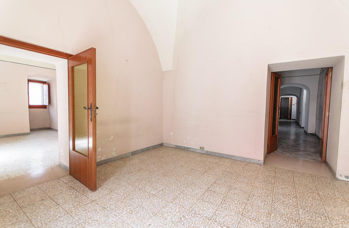 Foto 5 - Appartamento in Vendita a Manfredonia - Via dei Celestini