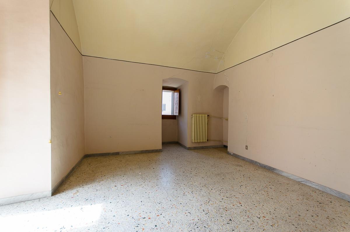 Foto 6 - Appartamento in Vendita a Manfredonia - Via dei Celestini