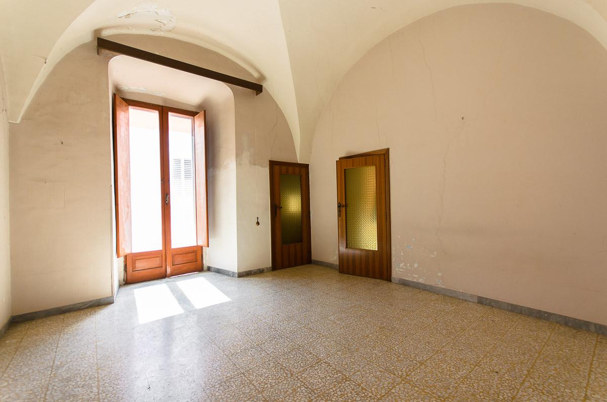 Foto 7 - Appartamento in Vendita a Manfredonia - Via dei Celestini