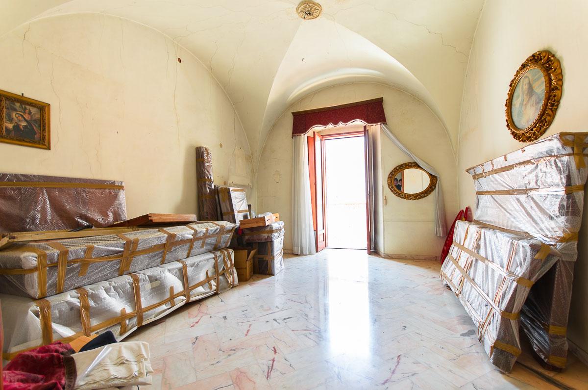 Foto 8 - Appartamento in Vendita a Manfredonia - Via dei Celestini