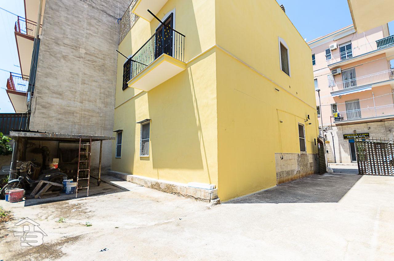 Foto 10 - Appartamento in Vendita a Manfredonia - Via delle Antiche Mura