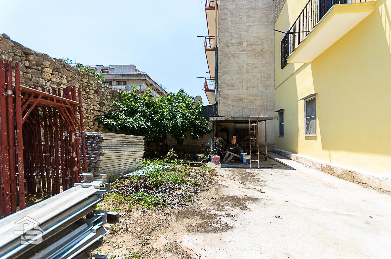 Foto 11 - Appartamento in Vendita a Manfredonia - Via delle Antiche Mura