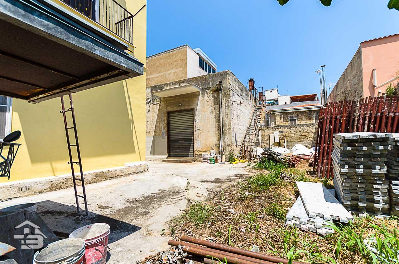 Foto 12 - Appartamento in Vendita a Manfredonia - Via delle Antiche Mura