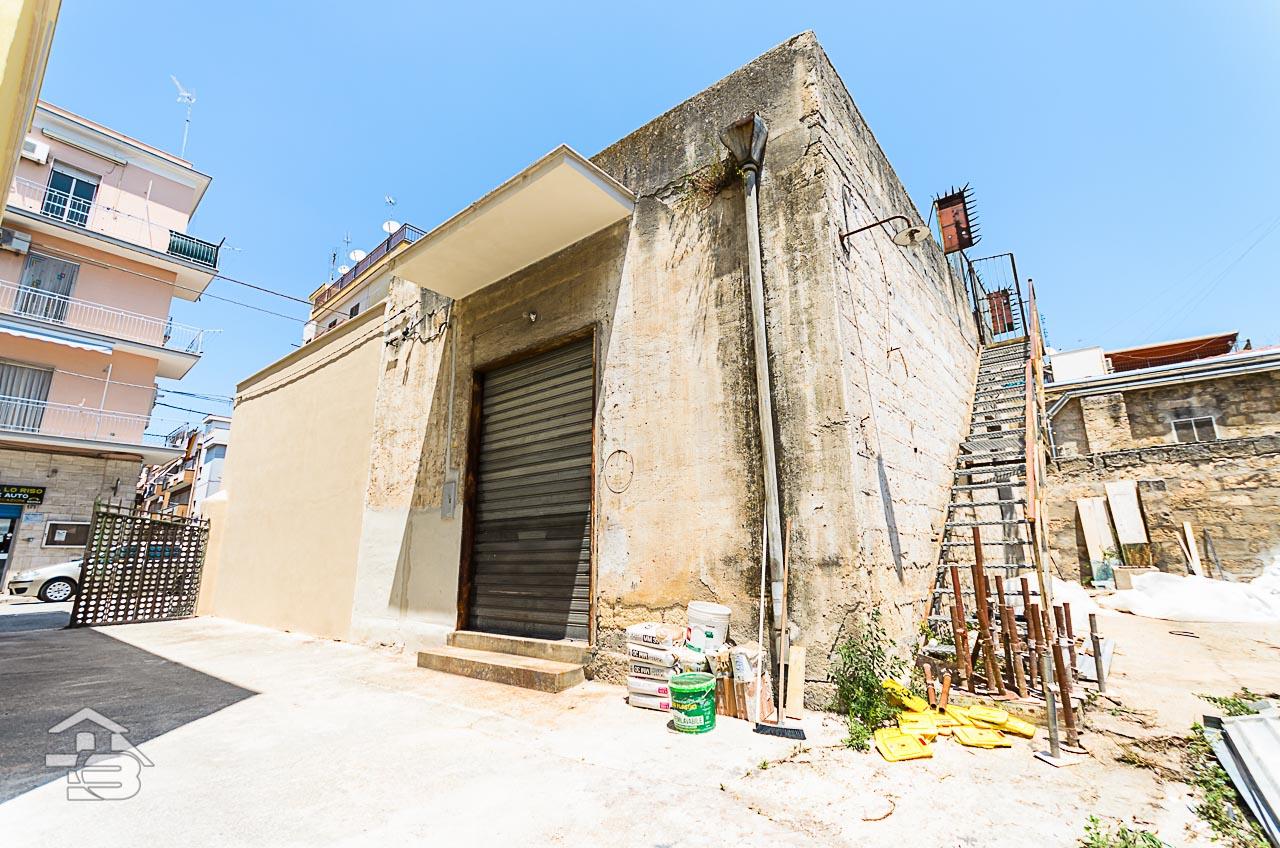 Foto 13 - Appartamento in Vendita a Manfredonia - Via delle Antiche Mura