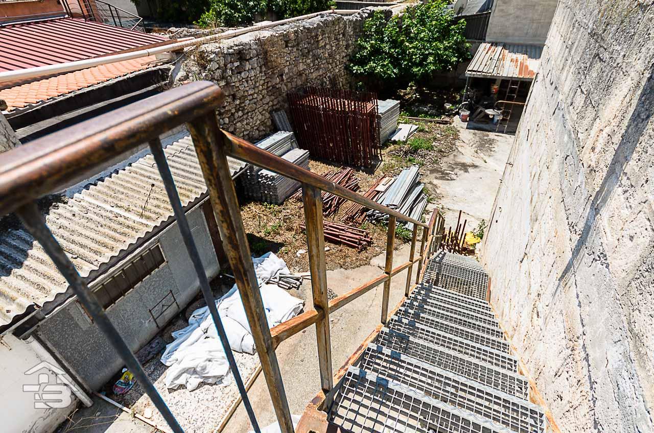 Foto 14 - Appartamento in Vendita a Manfredonia - Via delle Antiche Mura