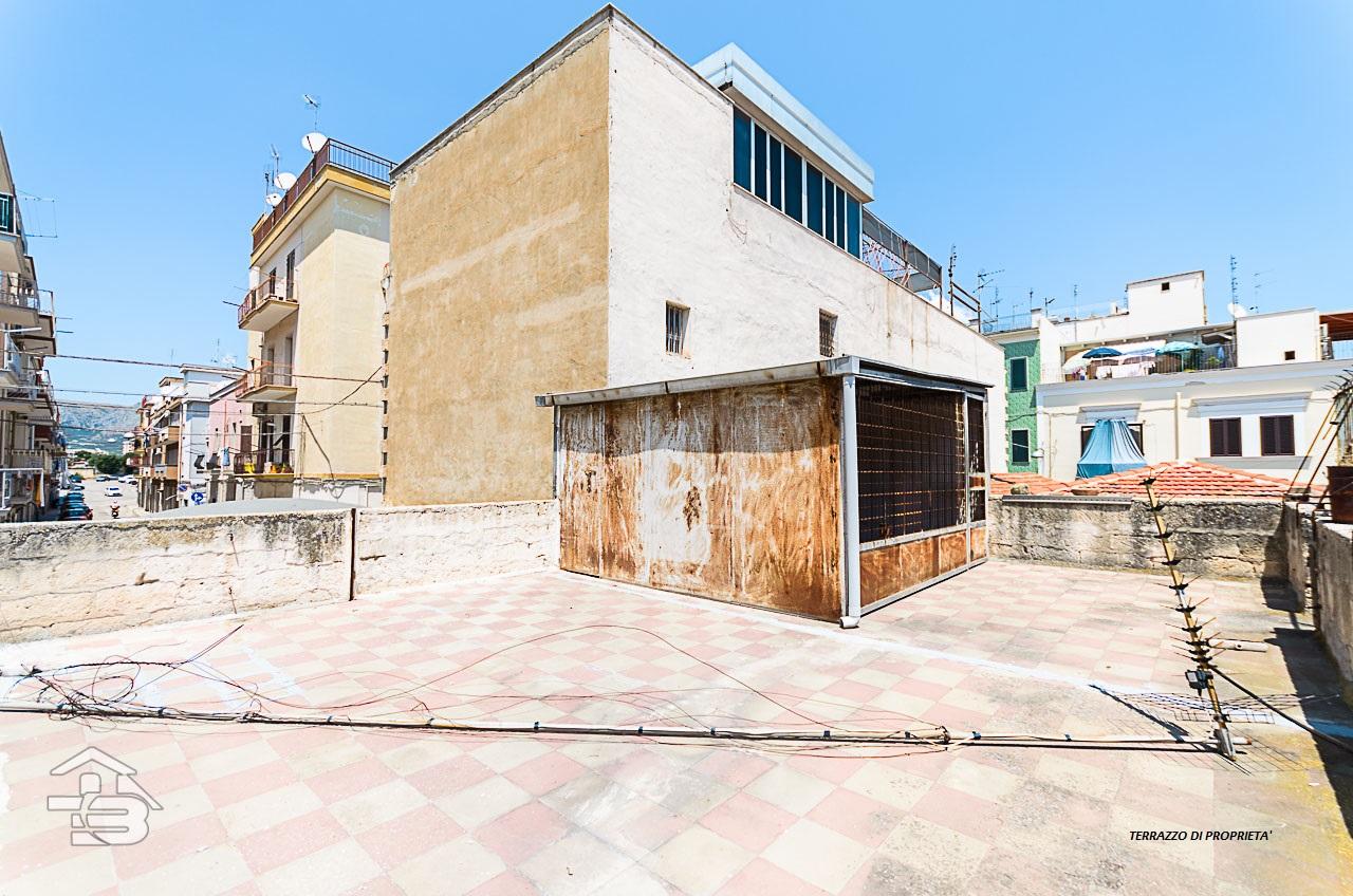 Foto 15 - Appartamento in Vendita a Manfredonia - Via delle Antiche Mura