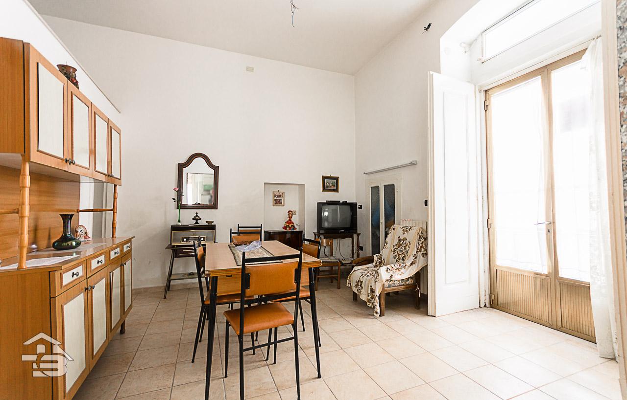 Foto 2 - Appartamento in Vendita a Manfredonia - Via delle Antiche Mura