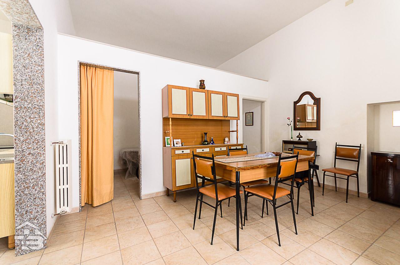 Foto 3 - Appartamento in Vendita a Manfredonia - Via delle Antiche Mura