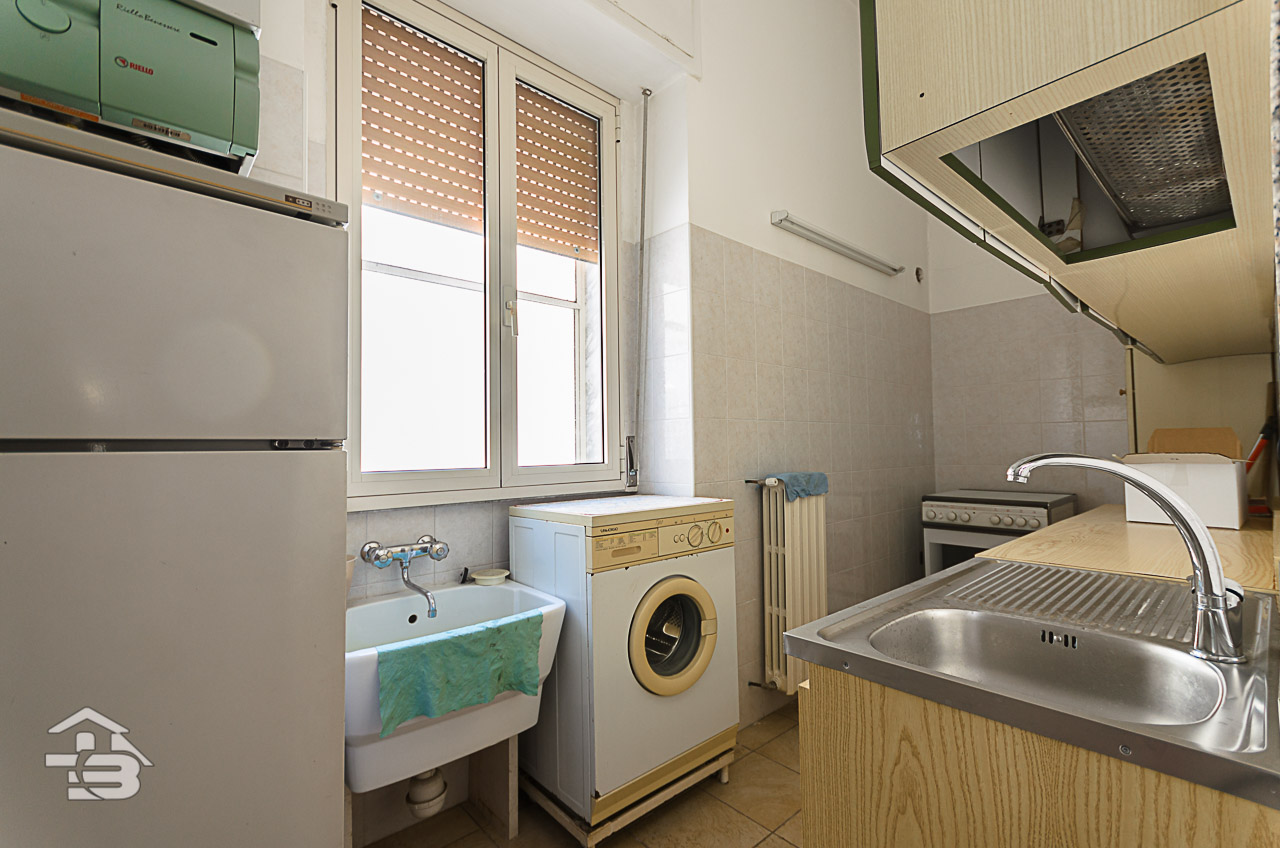 Foto 4 - Appartamento in Vendita a Manfredonia - Via delle Antiche Mura