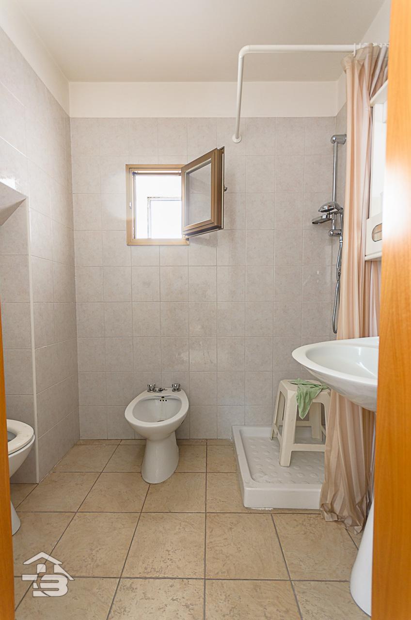 Foto 5 - Appartamento in Vendita a Manfredonia - Via delle Antiche Mura