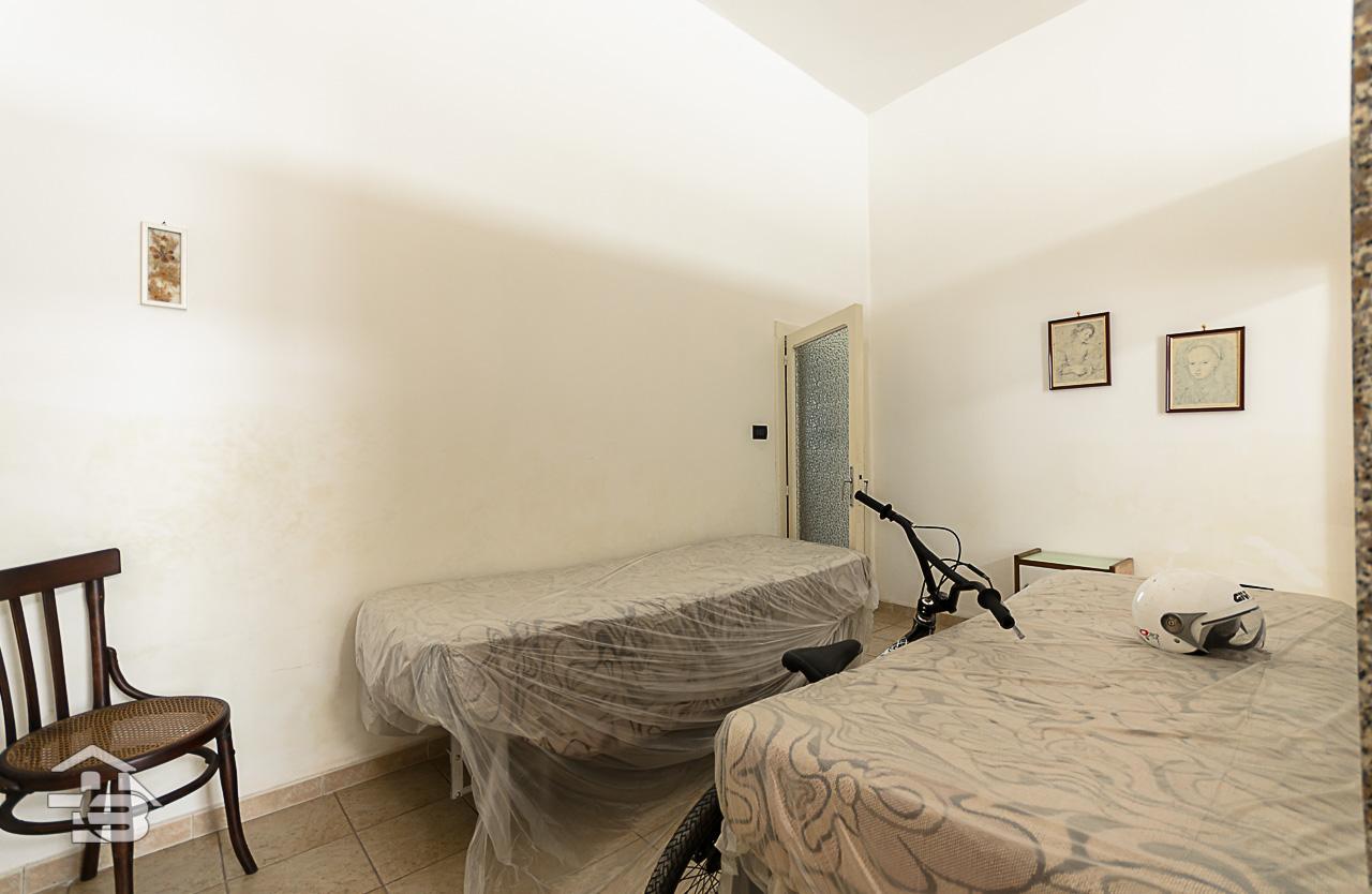 Foto 6 - Appartamento in Vendita a Manfredonia - Via delle Antiche Mura