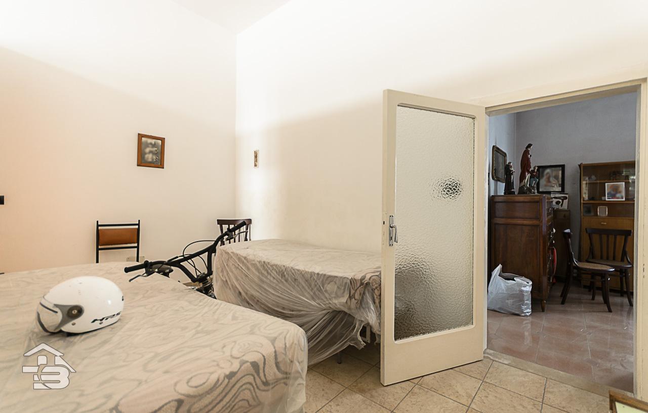 Foto 7 - Appartamento in Vendita a Manfredonia - Via delle Antiche Mura