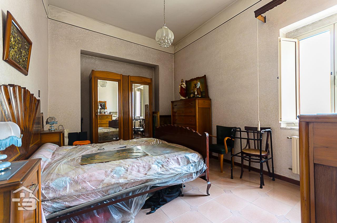 Foto 8 - Appartamento in Vendita a Manfredonia - Via delle Antiche Mura