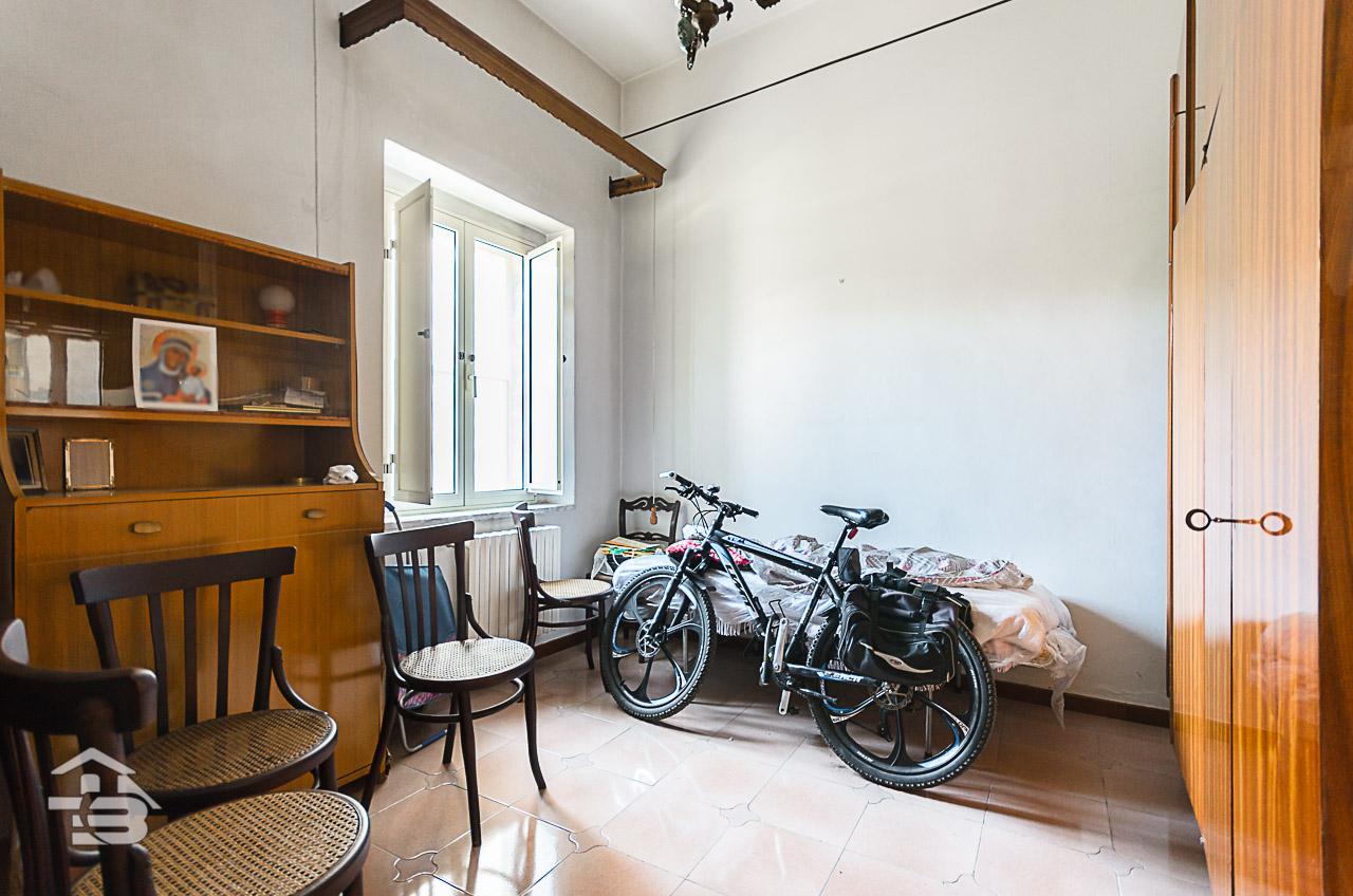 Foto 9 - Appartamento in Vendita a Manfredonia - Via delle Antiche Mura