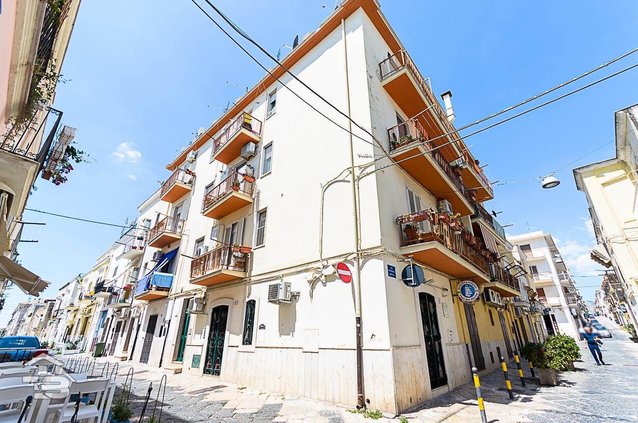 Foto 1 - Appartamento in Vendita a Manfredonia - Via Maddalena