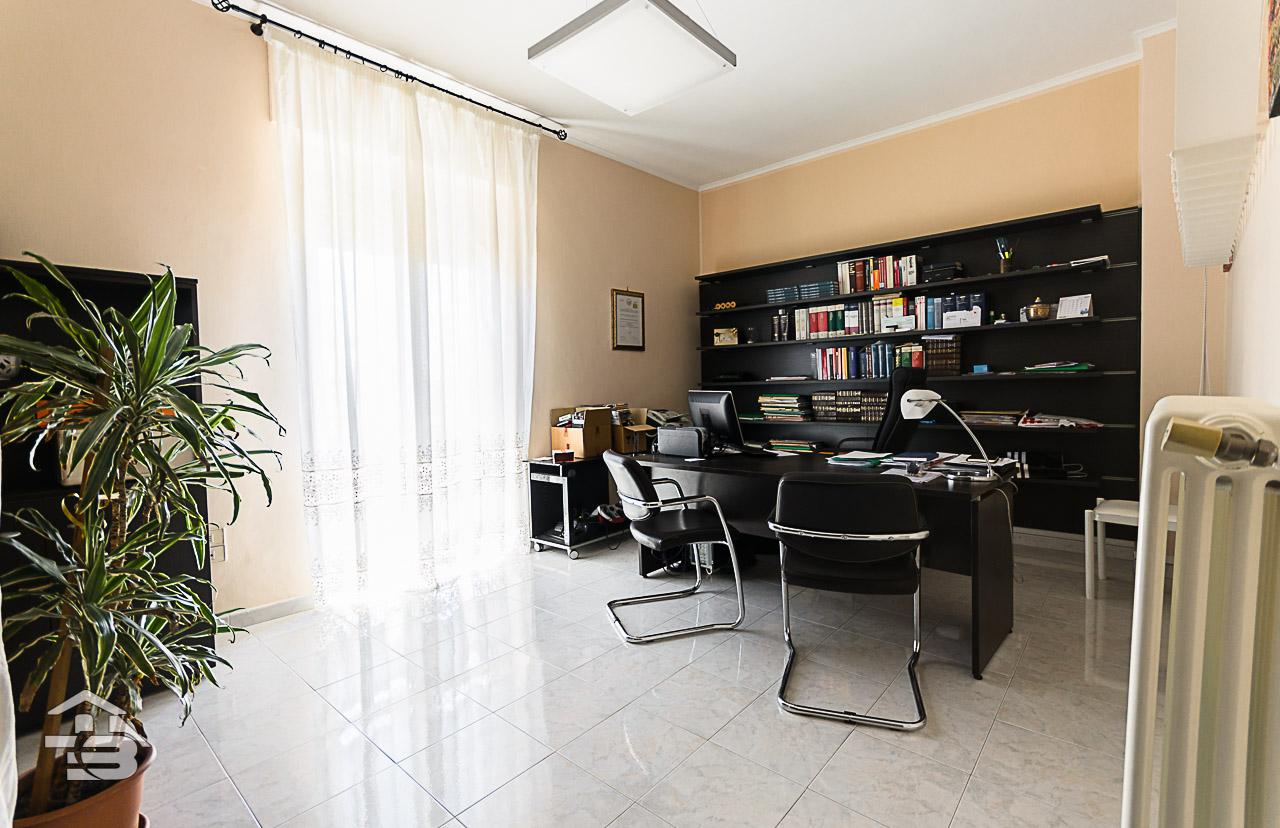 Foto 9 - Appartamento in Vendita a Manfredonia - Via Maddalena