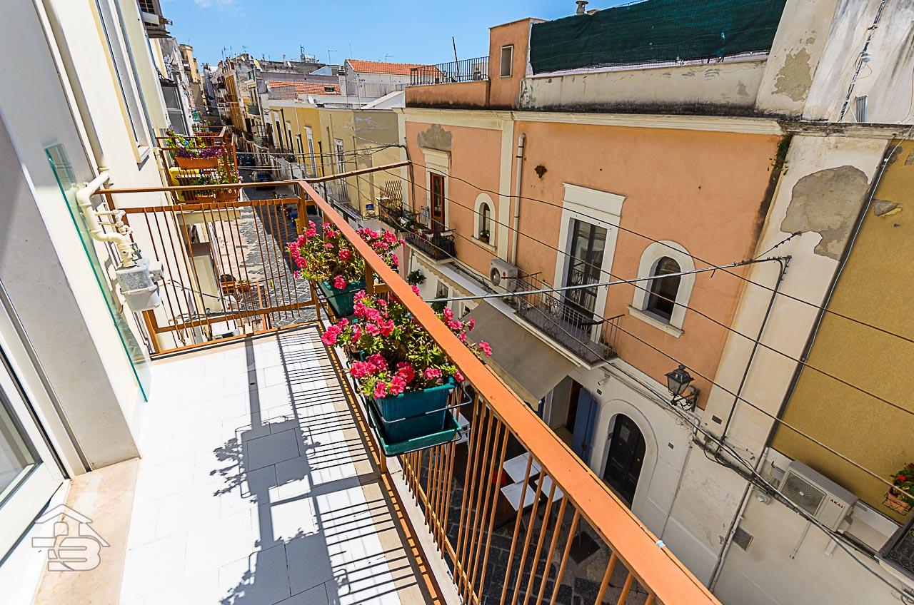 Foto 10 - Appartamento in Vendita a Manfredonia - Via Maddalena