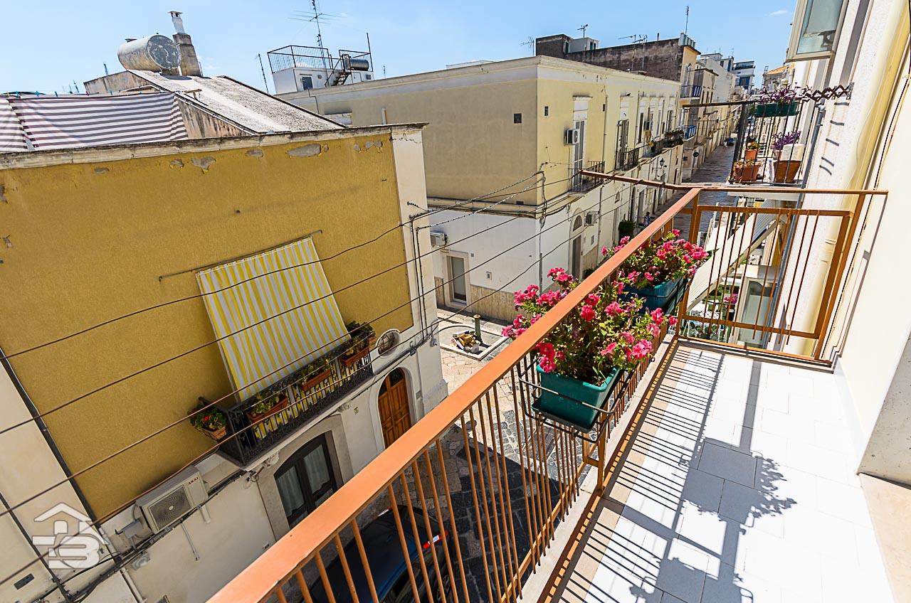 Foto 11 - Appartamento in Vendita a Manfredonia - Via Maddalena