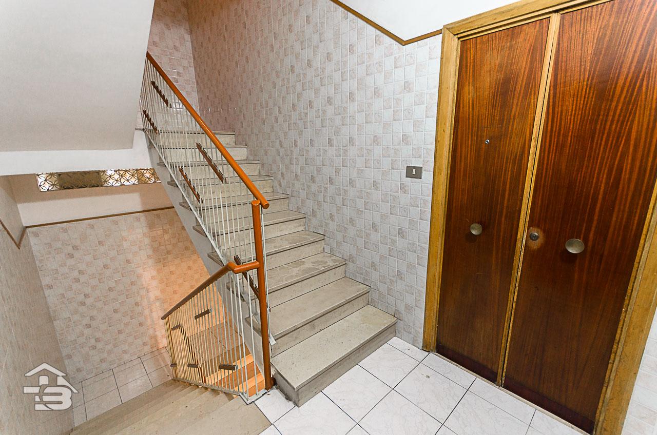 Foto 12 - Appartamento in Vendita a Manfredonia - Via Maddalena