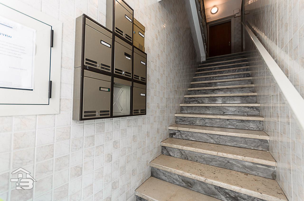 Foto 13 - Appartamento in Vendita a Manfredonia - Via Maddalena