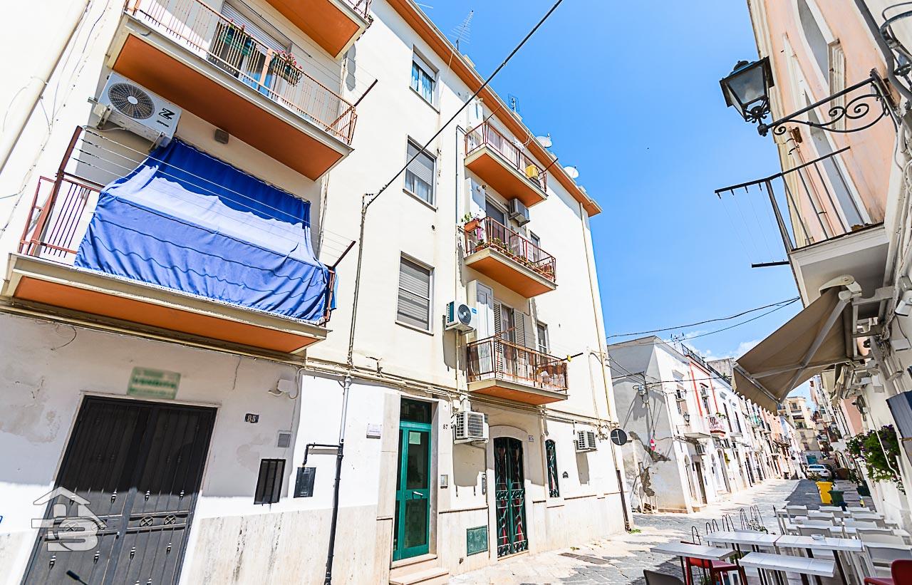 Foto 2 - Appartamento in Vendita a Manfredonia - Via Maddalena