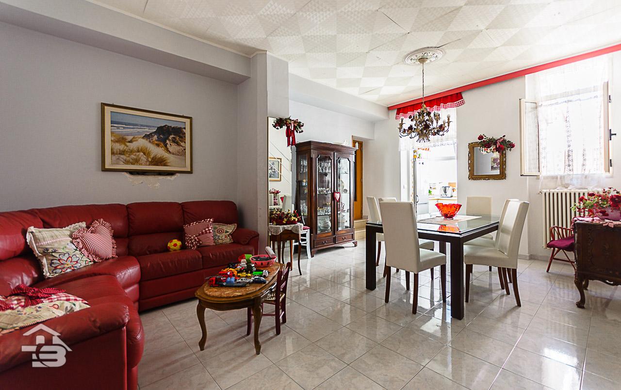 Foto 4 - Appartamento in Vendita a Manfredonia - Via Maddalena