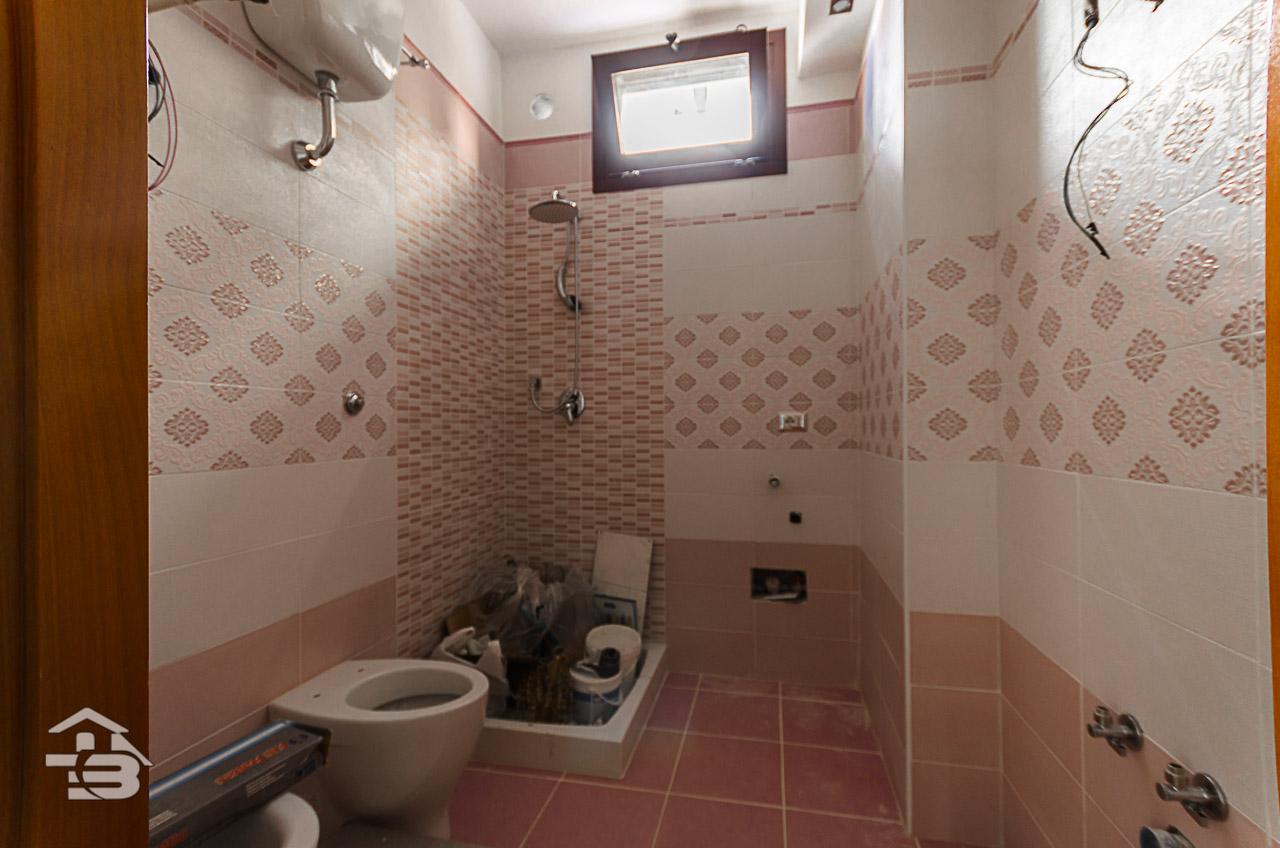 Foto 6 - Appartamento in Vendita a Manfredonia - Via Maddalena