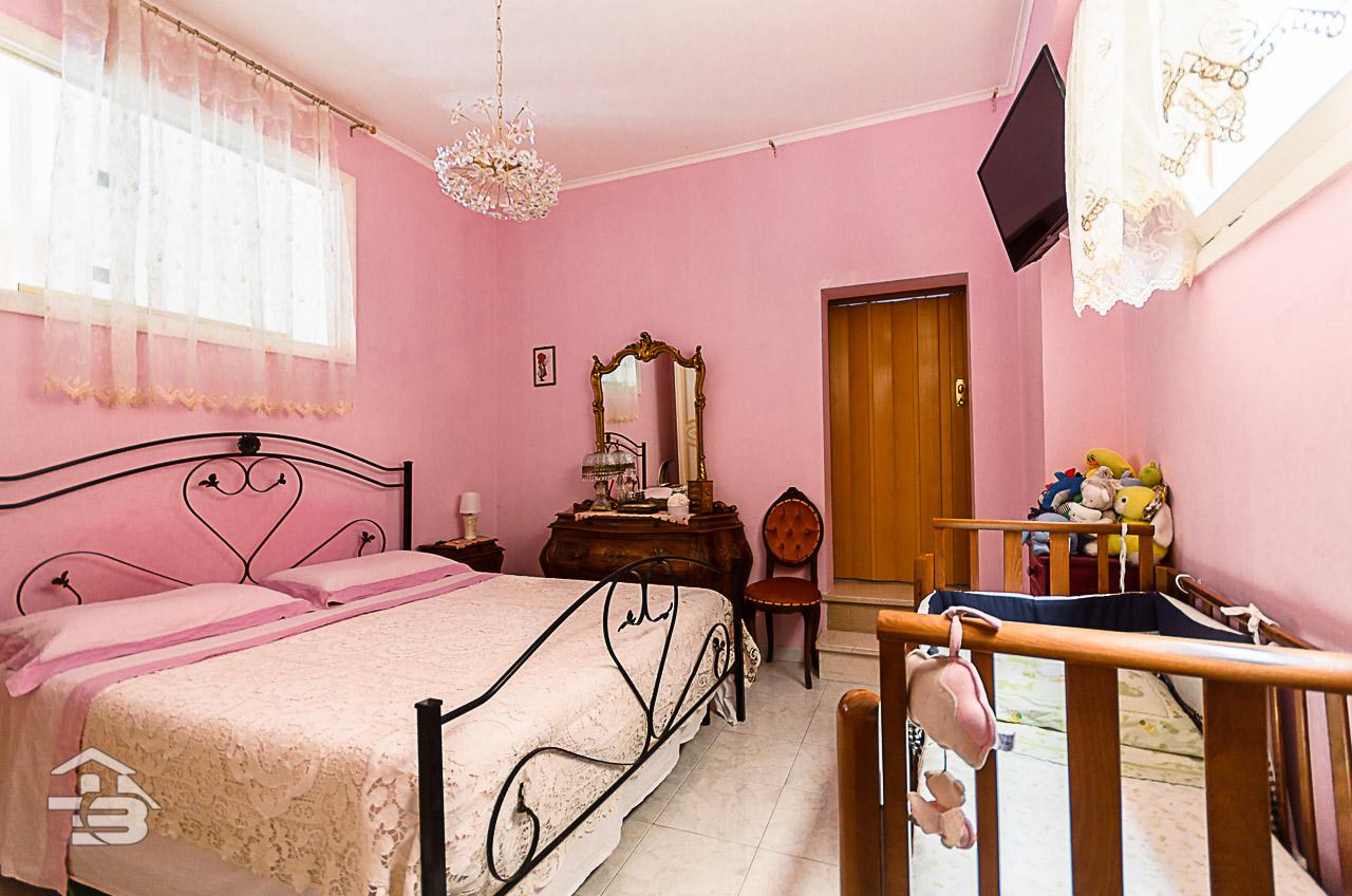 Foto 7 - Appartamento in Vendita a Manfredonia - Via Maddalena