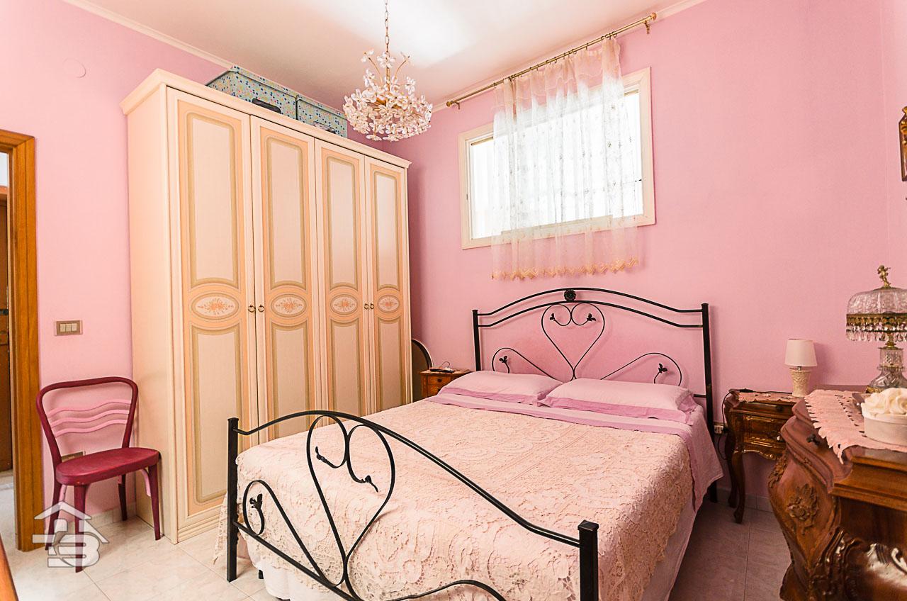 Foto 8 - Appartamento in Vendita a Manfredonia - Via Maddalena