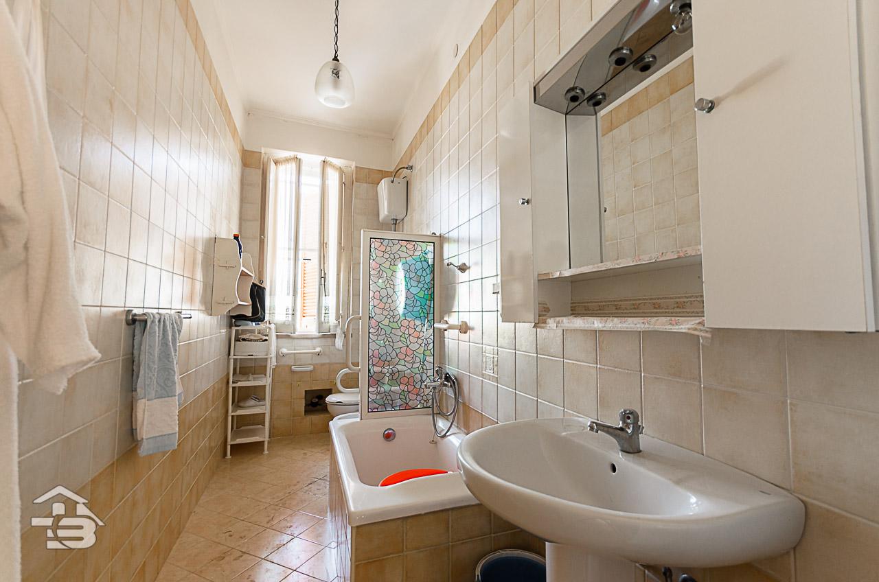 Foto 13 - Appartamento in Vendita a Manfredonia - Via Campanile