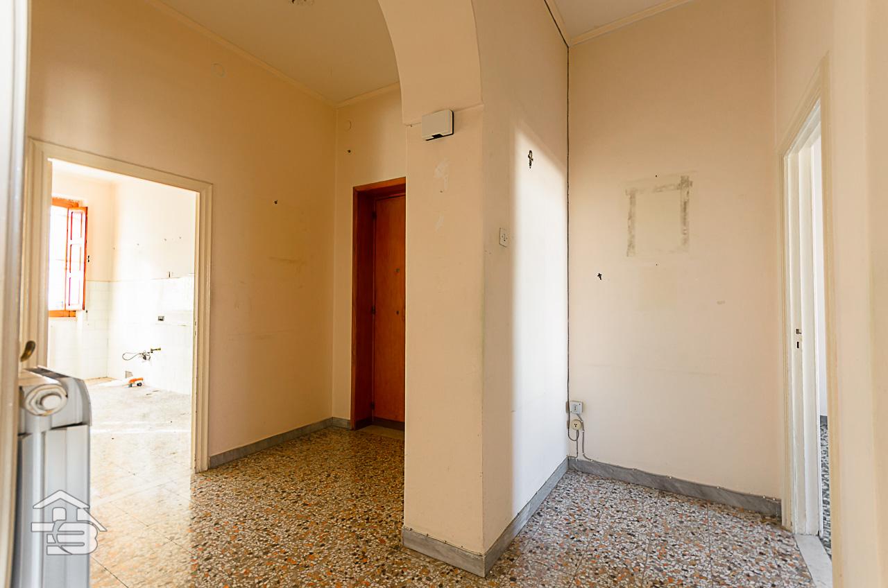Foto 8 - Appartamento in Vendita a Manfredonia - Via Campanile