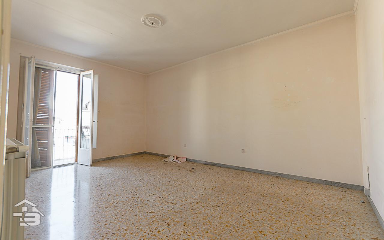 Foto 9 - Appartamento in Vendita a Manfredonia - Via Campanile