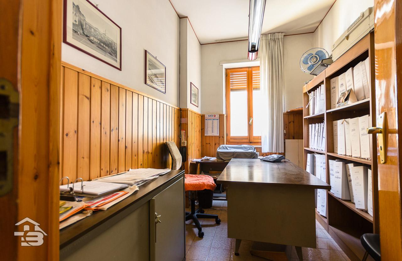 Foto 10 - Appartamento in Vendita a Manfredonia - Largo dei Baroni Cessa