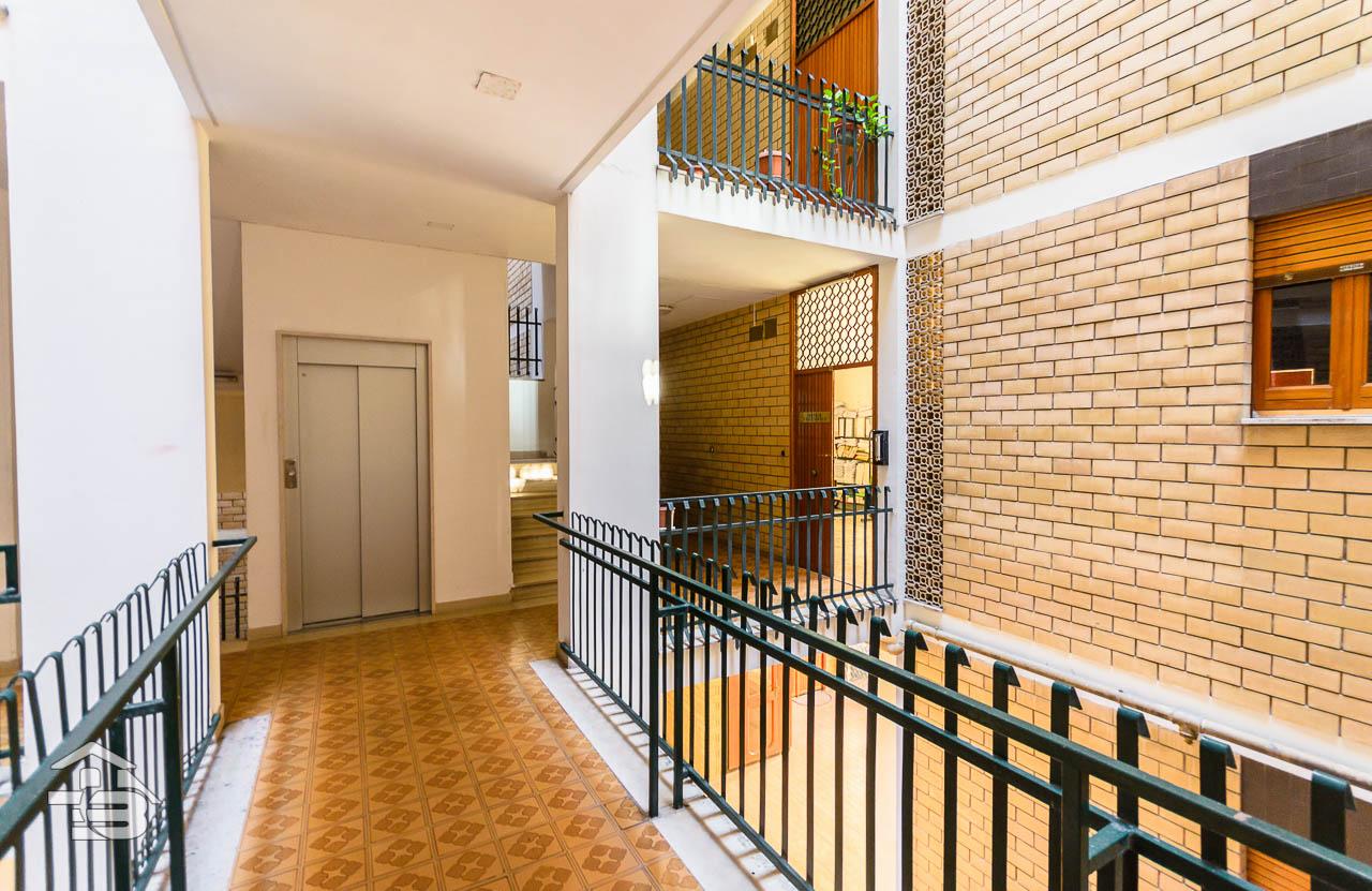 Foto 11 - Appartamento in Vendita a Manfredonia - Largo dei Baroni Cessa