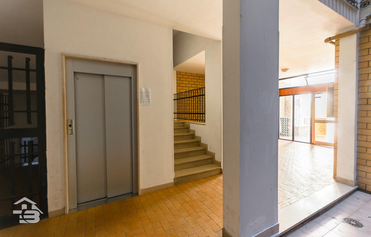Foto 12 - Appartamento in Vendita a Manfredonia - Largo dei Baroni Cessa